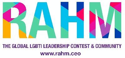 RAHM Contest in London & Berlin