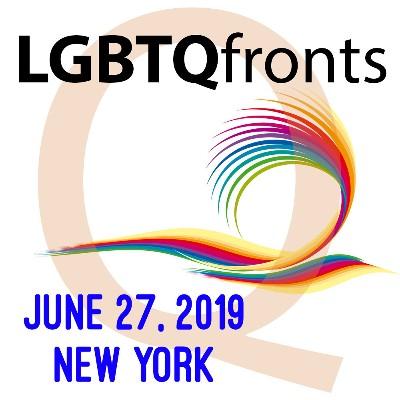 LGBTQfronts