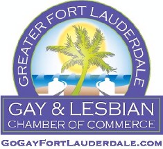 GFLGLCC - Greater Fort Lauderdale Gay and Lesbian Chamber of Commerce