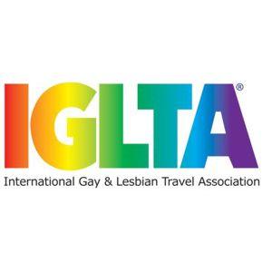 LGBT Tourism & Hospitality Symposium New York