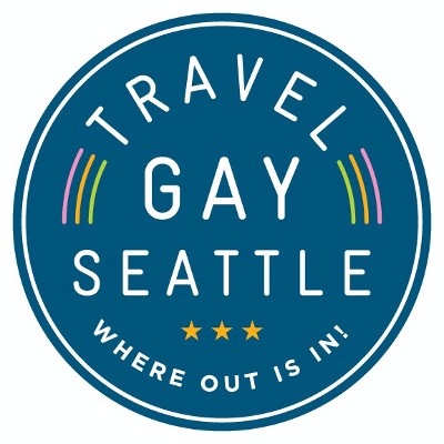 Travel Gay Seattle