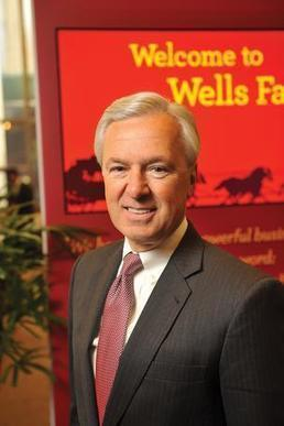 Wells Fargo unveils its first national ads featuring same-sex couple