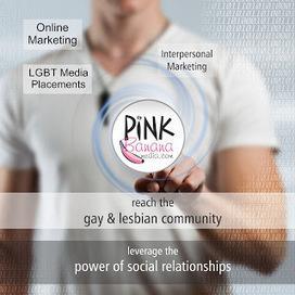 LGBT Programmatic Ad Buying Updates - GayStarNews.com, PinkNews.co.uk and Gaytimes.co.uk