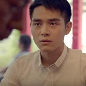 Watch: McCafé ad in Taiwan showing gay son coming out to father goes viral