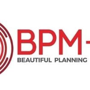 Beautiful Planning Marketing & PR Lands TomboyX