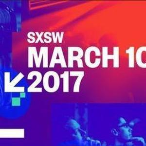 Don't Miss These LGBT Events at SXSW 2017