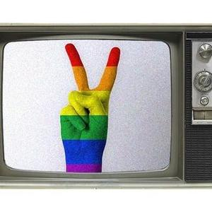 The benefits of advertising to LGBT consumers