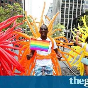 Brands co-opting the rainbow make me queasy – but they can bring LGBT lives into the mainstream
