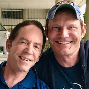 These Two Gay Renaissance Men Revolutionized How LGBT People Communicate