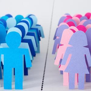 Brands face crackdown on gender stereotypes in advertising in UK
