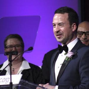 Largest LGBT community business event kicks off in Las Vegas
