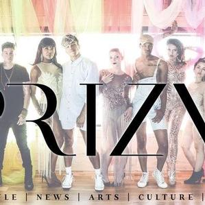 New Ohio LGBTQ Magazine Announced