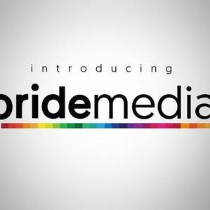 The Advocate, Out, Pride, Plus, LGBT.com Under New Ownership
