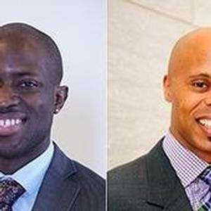 LGBT Meeting Professionals Association Adds Two Executive Board Members