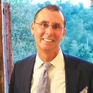 David Jefferys, President, Altus Agency and Executive Director, LGBT Meeting Planners Association