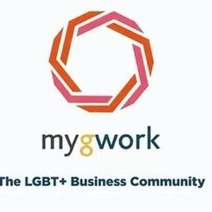 LGBT+ business community myGwork gets revamp
