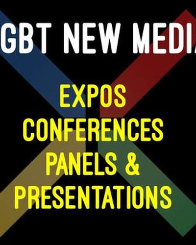 Panel Moderation:A Fresh Take on LGBTQ Influencers as we enter 2019