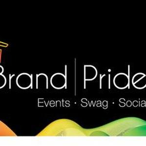 Brand|Pride Launches. Unicorns Rejoice! A One-Stop-Shop for Pride Event Planners