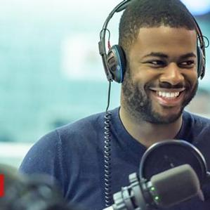 Ben Hunte named first LGBT correspondent for BBC News