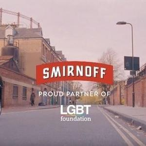 How Smirnoff and On the One helped make nightlife safer for the LGBT community