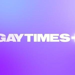 Anti-paywall Gay Times CEO unveils membership scheme amid coronavirus