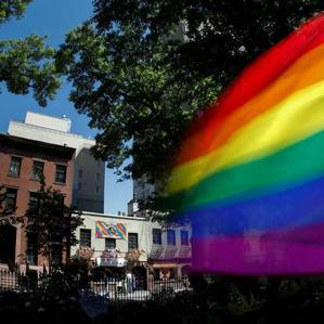 New York just became the biggest city to make LGBT-owned businesses eligible for billions in government contracts for minority entrepreneurs