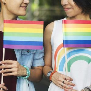 How to engage Gen Z during Pride Month and beyond