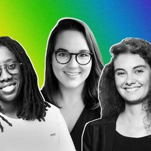 4 Post-Pandemic Lessons From LGBTQ+ Small Business Owners