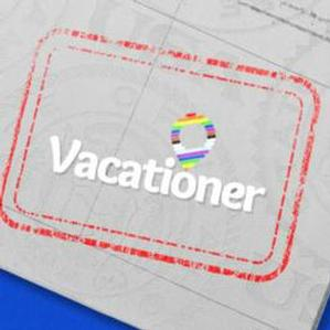 LGBTQ+ Publisher Gray Jones Launches Vacationer for Tourism