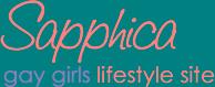 Sapphica