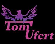 TOM UFERT