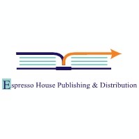 Espresso House Publishing & Distribution, LLC