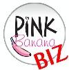 PinkBananaBiz