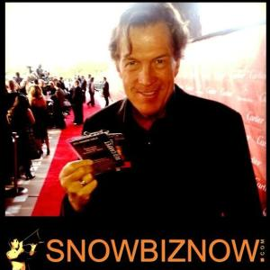 Nicholas Snow