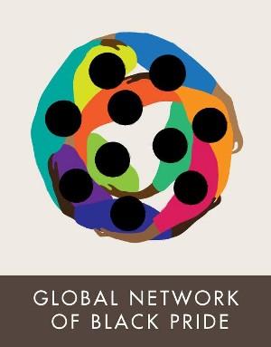Global Network of Black Pride