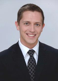 Justin Horkheimer