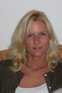 Shelly Straub
