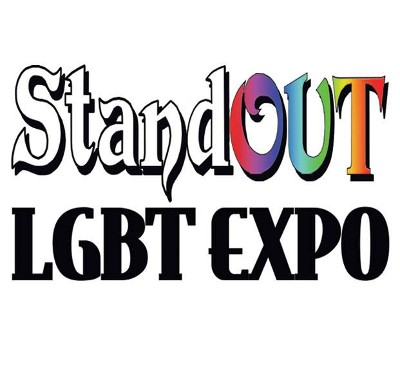StandOUT LGBT Expo