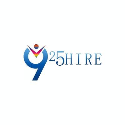 925HIRE, LLC