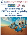 CMI Conference on LGBT Tourism & Hospitality