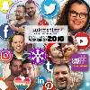 LGBT Social Media Workshop 2018
