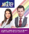 NAGLREP - National Association of Gay & Lesbian Real Estate Professionals