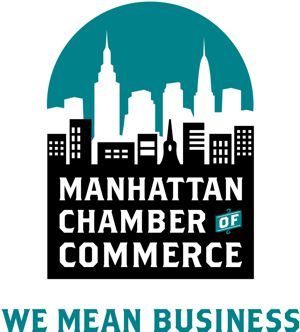 Manhattan Chamber of Commerce - LGBT Business Network