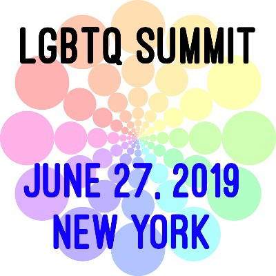LGBTQ New Media Summit