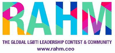 RAHM LGBT Leadership Forum