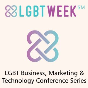 LGBT Women's Conference & Family Day Conference