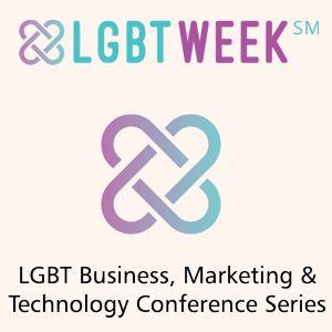 LGBT StartUp Forum & LGBT Entrepreneur Forum