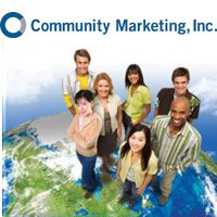Community Marketing Inc.