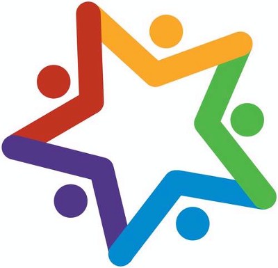 AGLCC - Austin Gay & Lesbian Chamber of Commerce