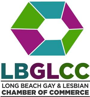 LBGLCC